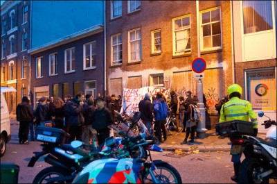 Oostenburgervoorstraat 67/69