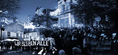 zur_bundesweiten_Demonstration_am_21_Dezember_in_Hamburg