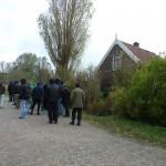Wormerveer_Noorddijk_99_kraak_aktie