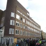 2014-03-01_squat_Vechtstraat_Oostveen_Amstelvecht