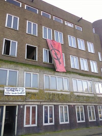 Amsterdam_Amstelkade_25