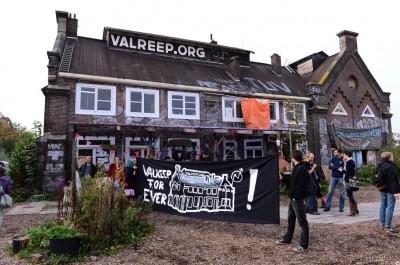ValreepForEver_amsterdam