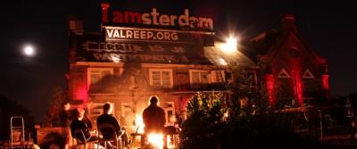 2014-06_valreep_iamsterdam