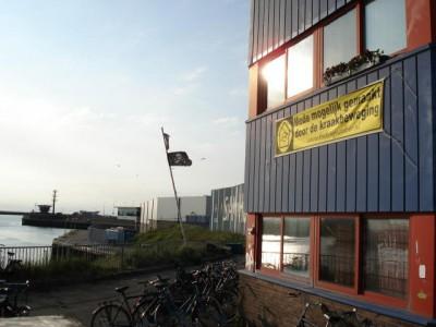 Den_Haag_de_Vloek