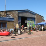 2010-07-30_DIY_Bikefest_Den_Haag_piratenbar_de_Vloek_1