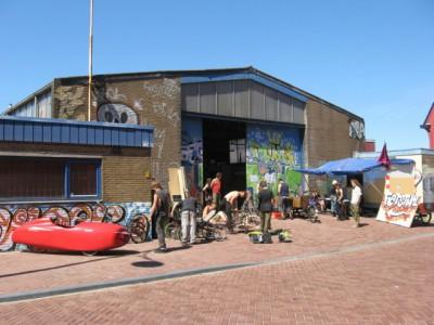 2010-07-30_DIY_Bikefest_Den_Haag_piratenbar_de_Vloek_1