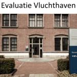 Amsterdam_evaluatie_Vluchthaven