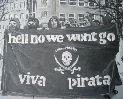 Den_Haag_Scheveningen_Piratenbar_de_Vloek