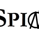 Amsterdam_het_spinhuis_logo