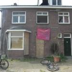 20140416_Utrecht_Kraakpand_Kanaalweg_57